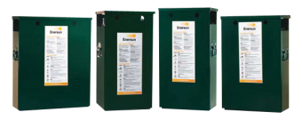 Enersun battery group shot2
